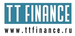 TTFinance_logo