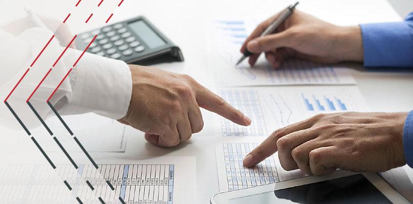 Учет и налогообложение расходов по содержанию автомобиля, полученного в лизинг