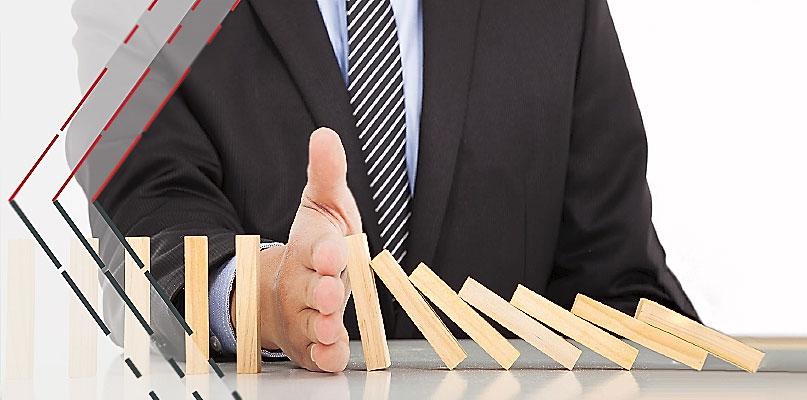 Как бизнесу выбрать лизинговую компанию